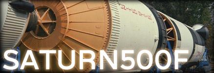 SATURN500F